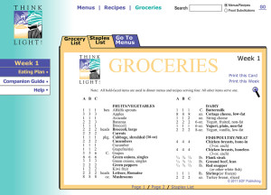 tour-grocery